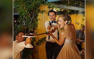 150910_Hochzeitstanz_Fliesstext_instagram_jilliansipkins