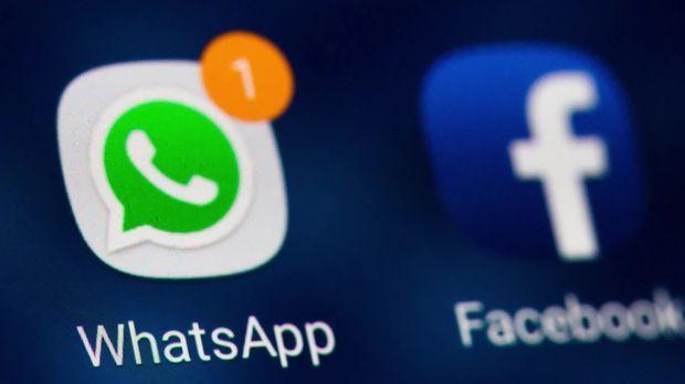 Sat 1 Whatsapp