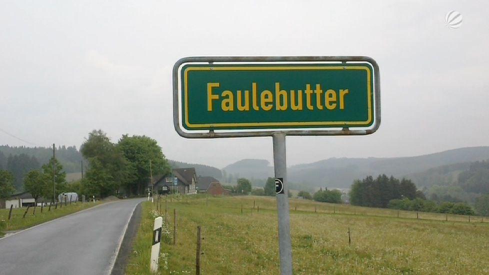 Platz6-Faulebutter
