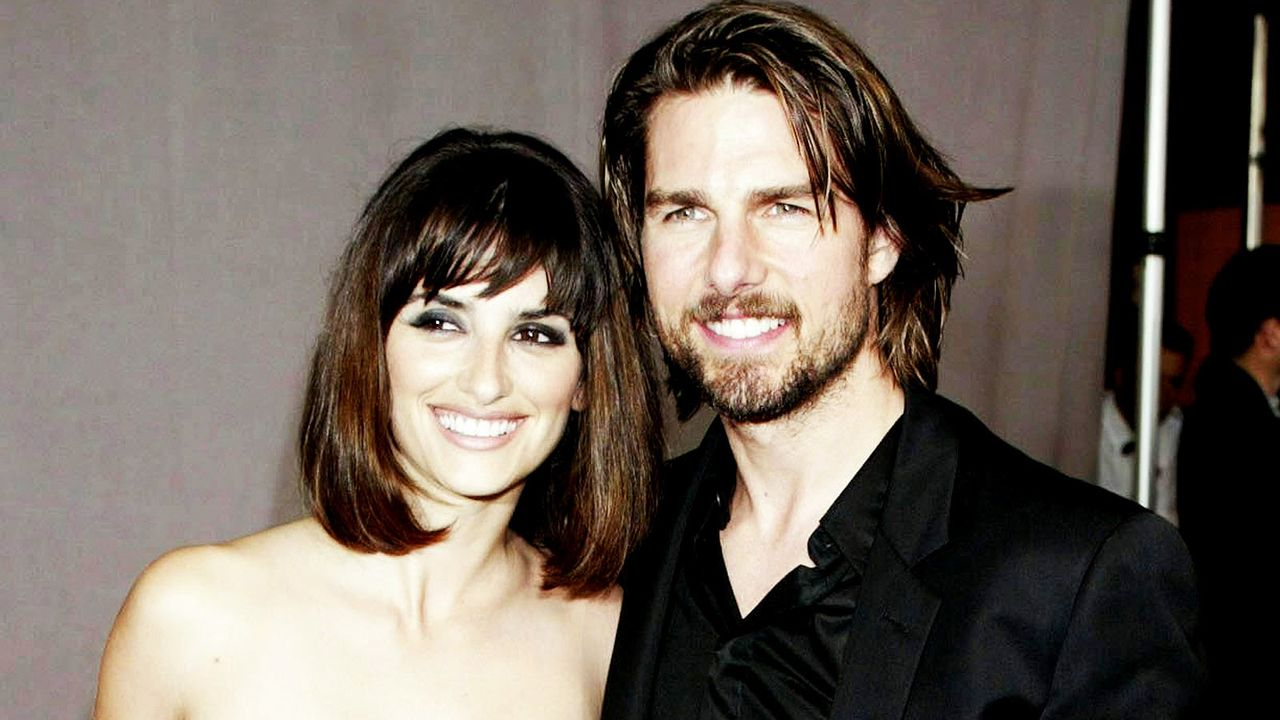 tom-cruise-penelope-cruz-03-06-19-picture-alliance-dpa - Bildquelle: Picture Alliance/dpa
