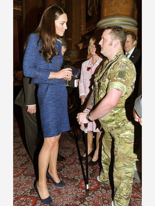 Kate-Middleton-12-04-26-AFP - Bildquelle: AFP