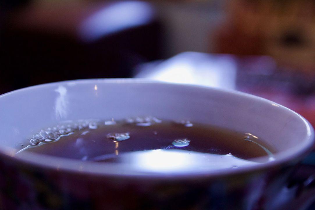 tea-2616060_1920