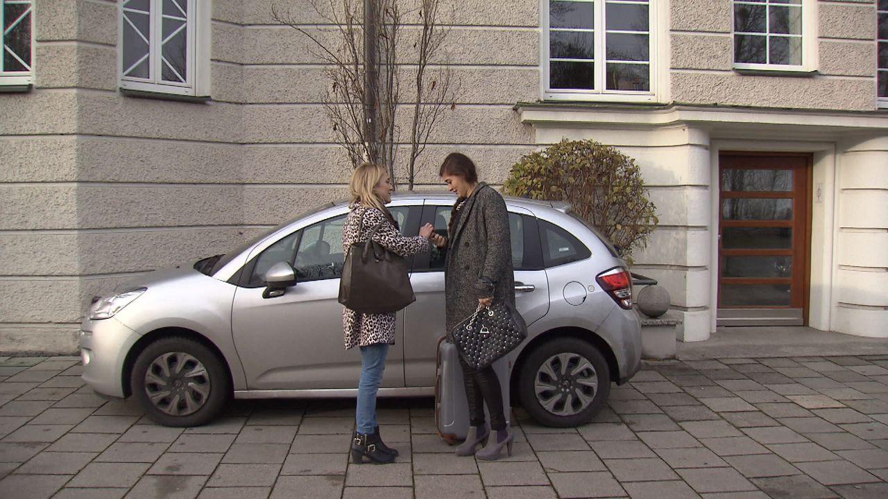 Verlobung-auf-Umwegen29 - Bildquelle: SAT.1