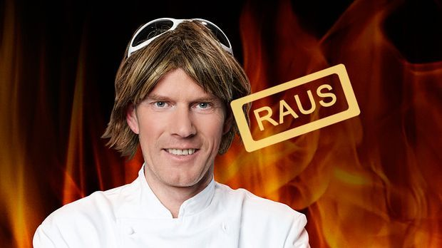 Hells-Kitchen-RAUS-Mickie-Krause-SAT1-Guido-Engels