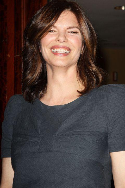 Jeanne-Tripplehorn-10-06-01-AFP - Bildquelle: FayesVision/WENN.com