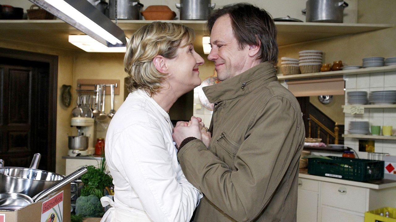 anna-und-die-liebe-folge-94-03-SAT1-Noreen-Flynn - Bildquelle: Sat.1/Noreen Flynn