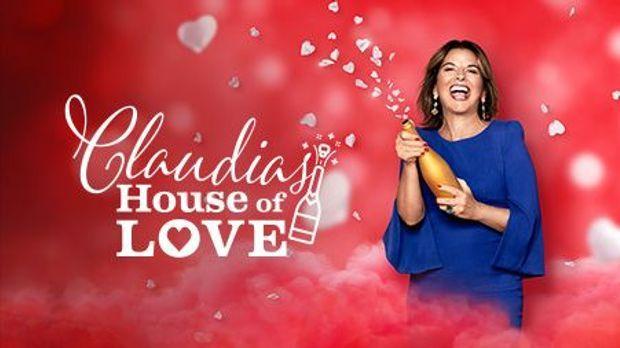 Claudias House of Love