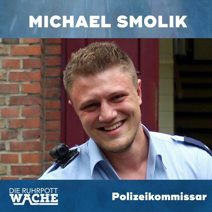 PK_MichaelSmolik