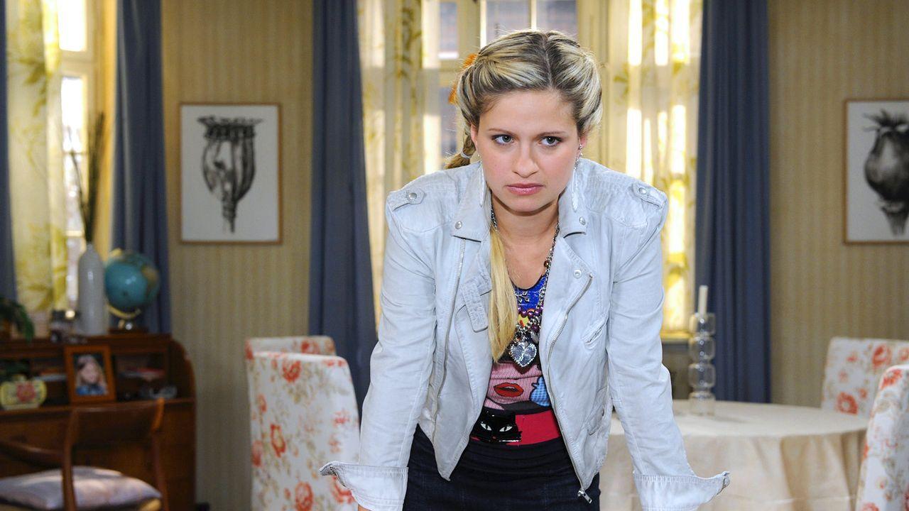 Anna-und-die-Liebe-Folge-328-04-Sat1-Claudius-Pflug - Bildquelle: SAT.1/Claudius Pflug