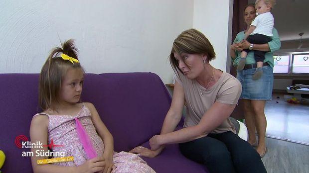 Klinik Am Südring - Die Familienhelfer - Klinik Am Südring - Die Familienhelfer - Tausend Papas