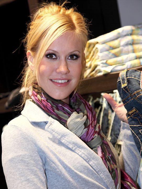 True Religion Jeans Store-Eroeffnung in Koeln - Bildquelle: WENN.com