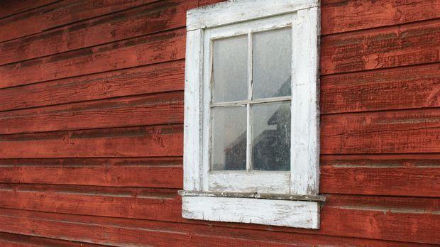 Best Womit Velux Fenster Streichen Pics - Moderne Vintage ...