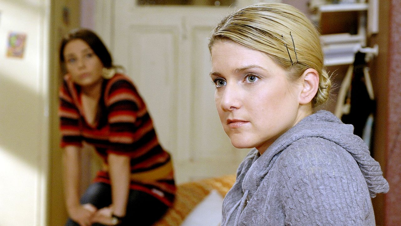 anna-und-die-liebe-folge-126-04-SAT1-Oliver-Ziebe - Bildquelle: Sat.1/Oliver Ziebe