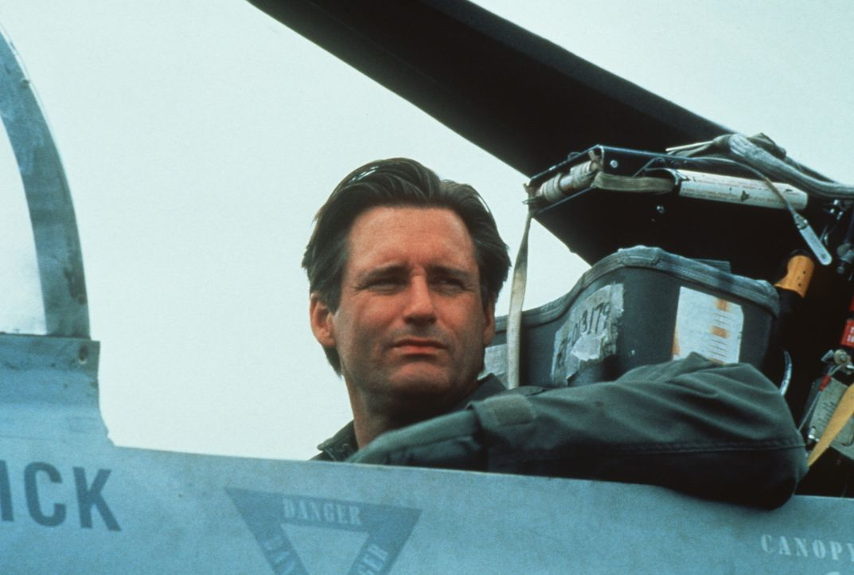 Ein Kampf auf Leben und Tod entbrennt zwischen Präsident Whitmore (Bill Pullman) und den mörderischen Aliens ... - Bildquelle: 20th Century Fox Film Corporation