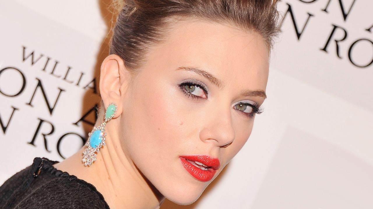 Scarlett-Johansson-13-01-17-getty-AFP - Bildquelle: getty-AFP
