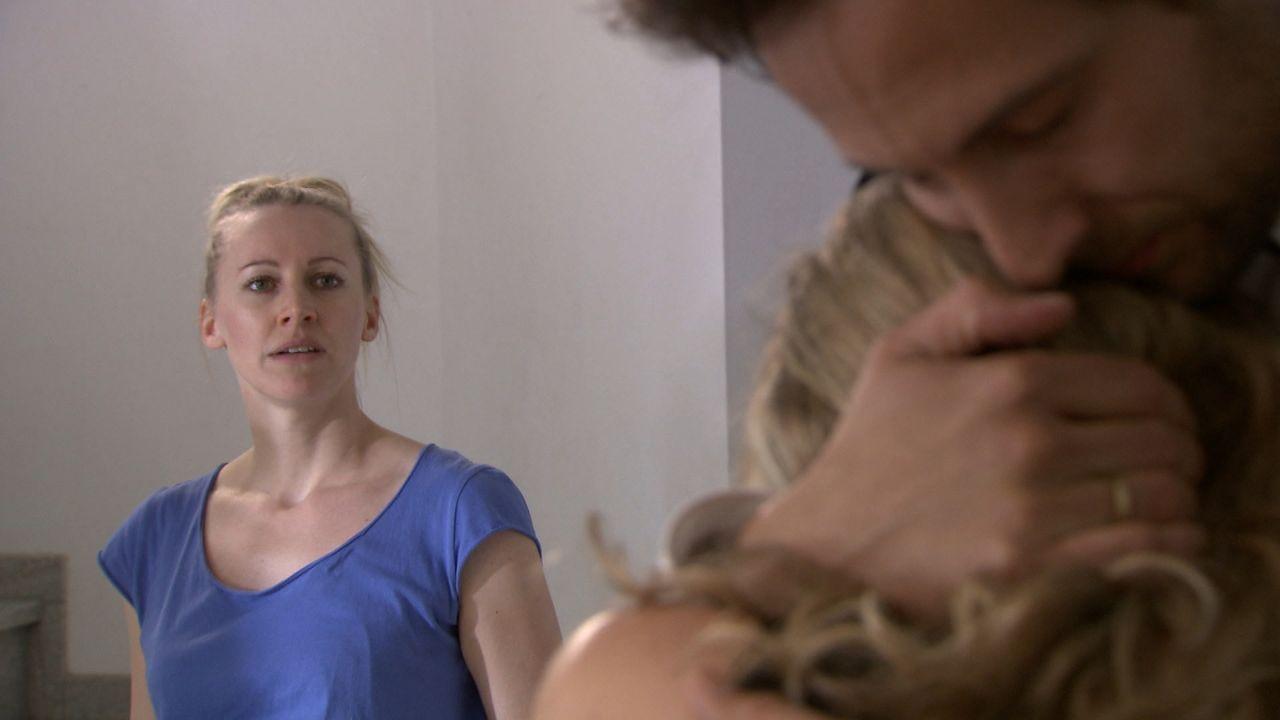 Sex_nach_der_Schwangerschaft___Bild11 - Bildquelle: SAT.1