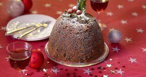 Weihnachtsessen_2015_11_05_Englisches Weihnachtsessen_Bild2_fotolia_superfood