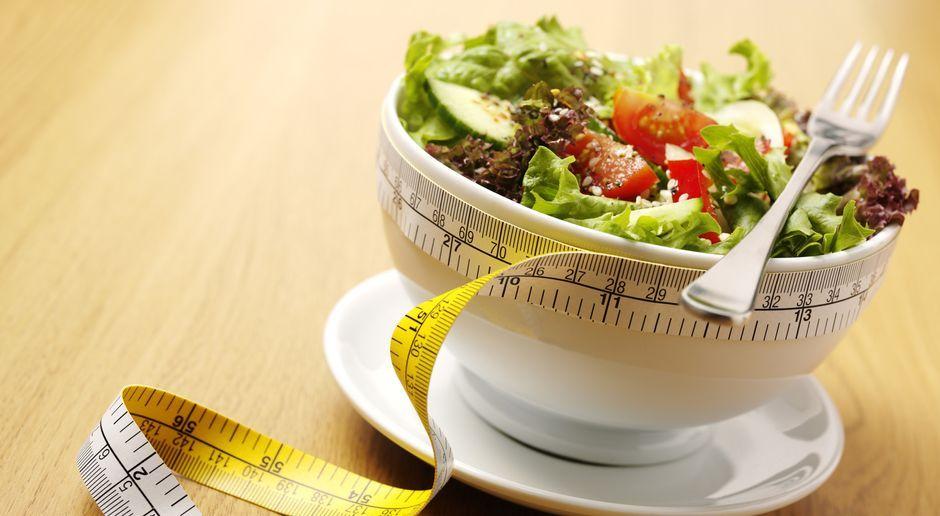 Ww Diät Essen Punkt Tabelle
