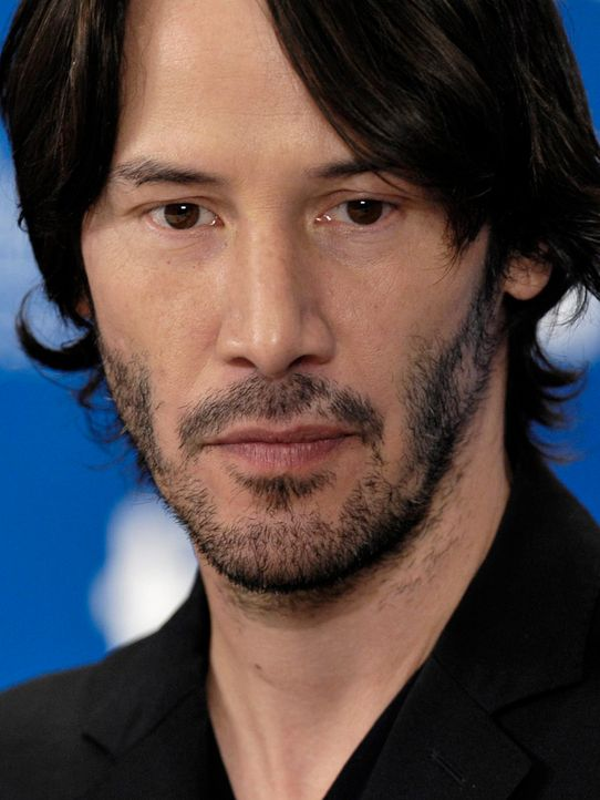 reeves-keanu-10-09-14-dpa - Bildquelle: picture alliance / dpa