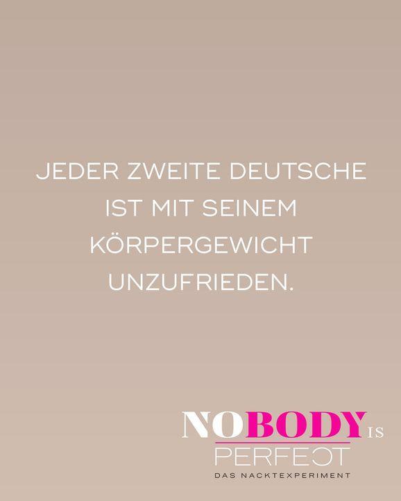 NBIP Körpergewicht - Bildquelle: SAT.1