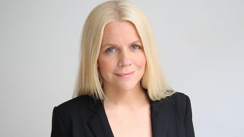 Experten Charlotte Karlinder