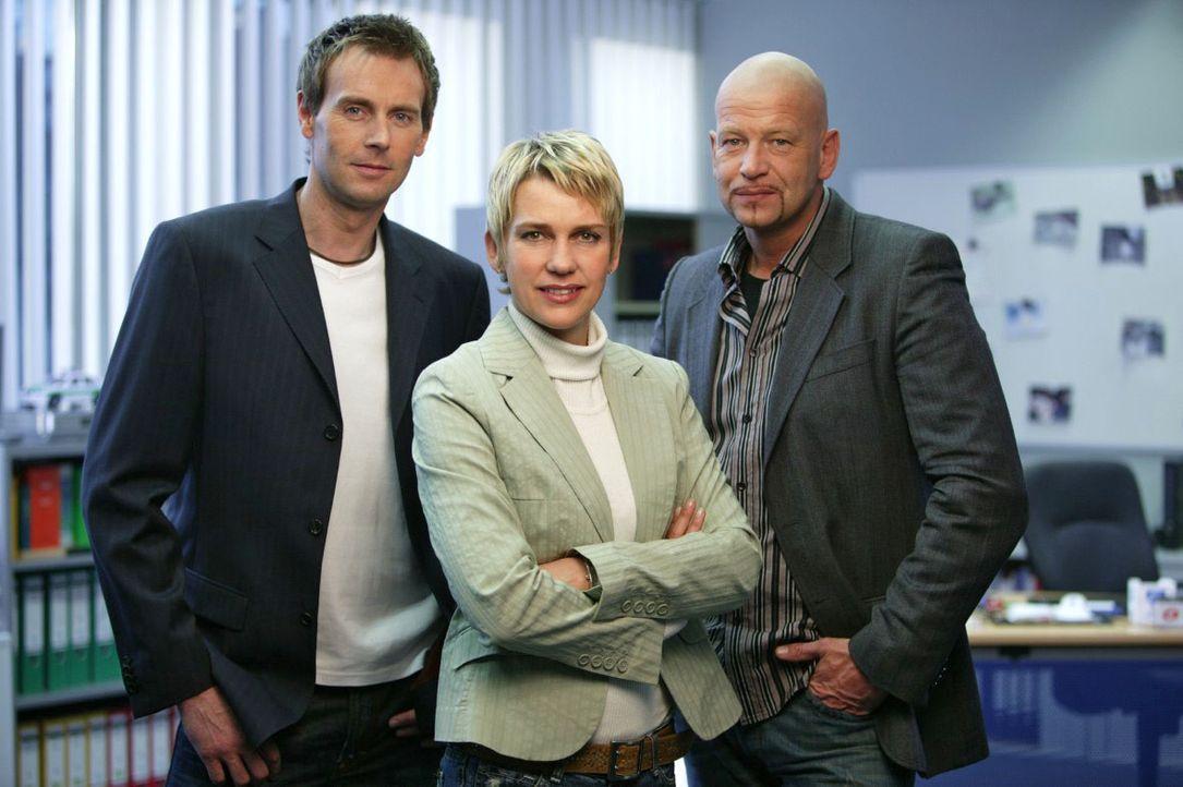 k-11-kommissare-im-einsatz-team-111228-020 - Bildquelle: Sat.1/Holger Rauner