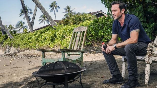 Hawaii Five-0 - Hawaii Five-0 - Staffel 10 Episode 21: Heldenhaft