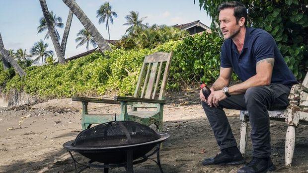Hawaii Five-0 - Hawaii Five-0 - Staffel 10 Episode 21: Heldenhaft