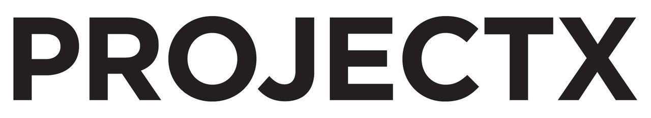 Project X - Logo - Bildquelle: 2012 Warner Bros. Entertainment Inc.