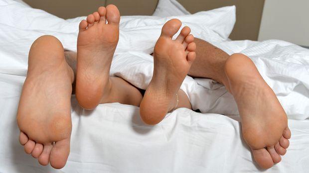 Sexstellungen leichte Neu: Unterwäsche