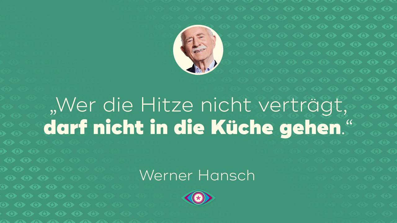 34_Werner