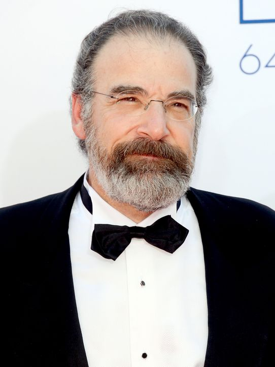 mandy-patinkin-12-09-23-getty-AFP - Bildquelle: getty-AFP