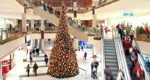 Weihnachtszeit_2015_12_04_Weihnachten arbeiten_Bild1_fotolia_Roman Milert