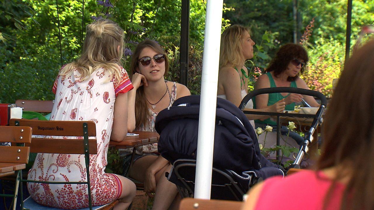 Das-Sommerkind22 - Bildquelle: SAT.1