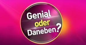 genial-daneben-logo