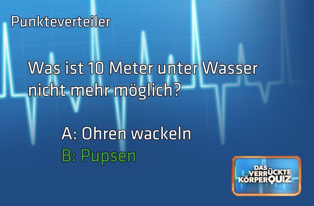 Frage5Antwort