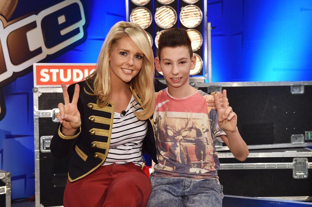 The-Voice-Kids-Stf03-Epi03-33-Michele-SAT1-Andre-Kowalski