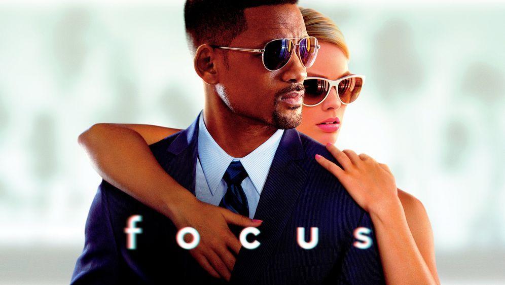 Focus - Bildquelle: Warner Bros.