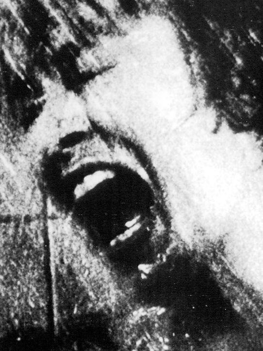 Psycho-1960-dpa - Bildquelle: dpa