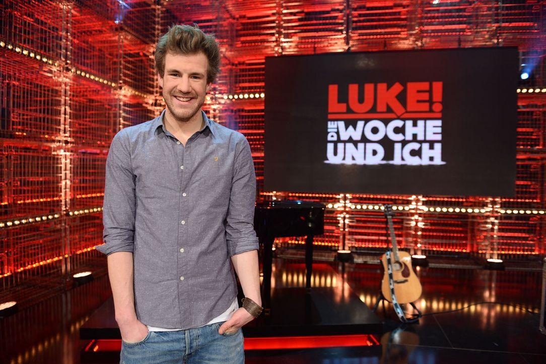 Luke-DWuI_Sdg01_Luke_Buehne