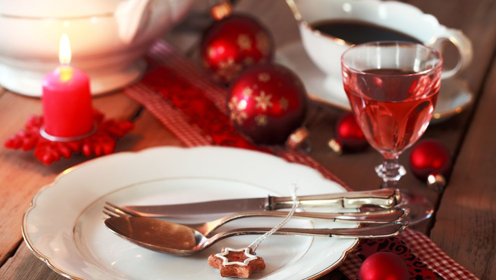 Tipps Für Weihnachtsessen.Veganes Weihnachtsessen Rezepte Tipps Ideen Sat 1 Ratgeber