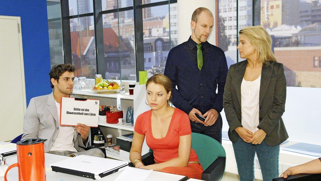 Anna-und-die-Liebe-Folge-23-06-sat1-oliver-ziebe - Bildquelle: SAT.1/Oliver Ziebe
