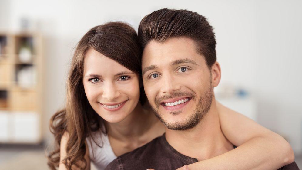 Jungfrau Dating erfahrenen TypenWie Nachrichten auf Dating-Seiten entsperren