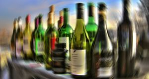 Faschingszeit_2016_01_08_Alkoholtestgerät_Bild2_pixabay