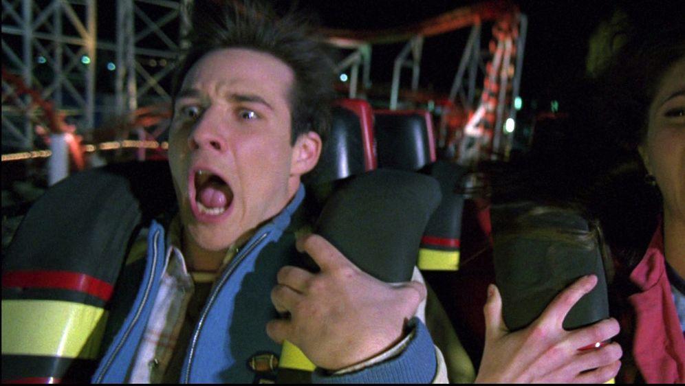 Final Destination 3 - Bildquelle: 2005 Warner Brothers