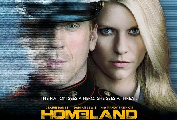homeland-key-visual-620-450-20th-Century-Fox-Television