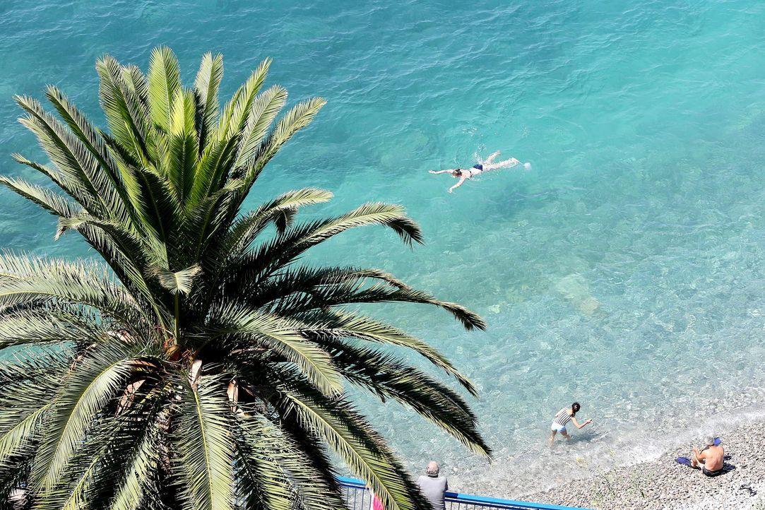 Nizza-Promenade-des-Anglais-AFP - Bildquelle: AFP Photo