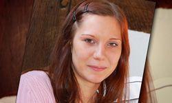 Frauke-Liebs_250x150