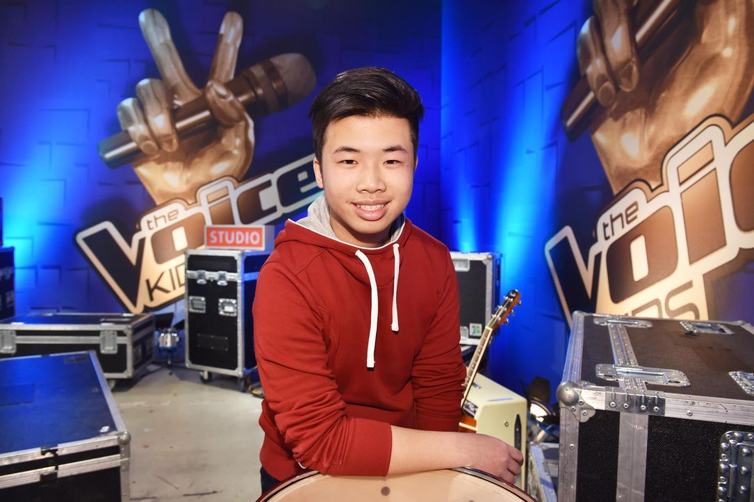 The-Voice-Kids-Stf03-Epi03-10-Duy-SAT1-Andre-Kowalski