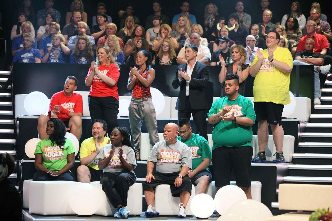 the-biggest-loser-das-xxl-finale-50 - Bildquelle: Sat.1/Hempel